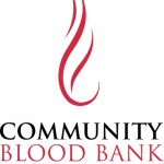 Community Blood Bank
