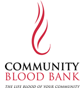 Sioux Falls Community Blood Bank